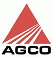 AGCO-logo-small