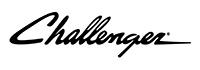 CH_logo_bw-Small