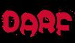 Darf-logo-small