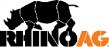 Rhino-Ag-logo-small