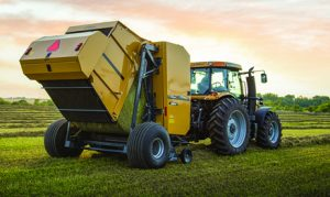 Hay Equipment - Shop Our Hay Equipment From Challenger
