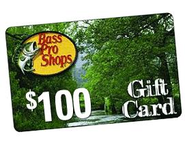 Bass-Pro-Gift-Card-100-web