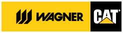 Wagner_lockup_web_KL