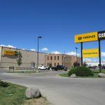 Wagner Equipment Co. - Grand Junction, CO