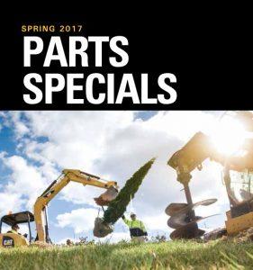 Parts-Service-Spring-Specials-crop