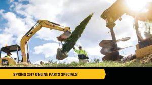 Parts-Specials-1920x1080