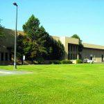 Wagner Equipment Co. Albuquerque, NM