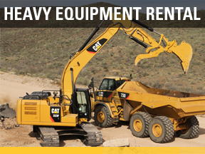 Heavy-Equipment-Rental