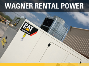 Wagner-Rental-Power