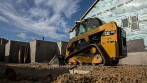 239D-Cab-Construction