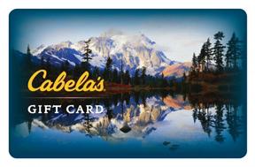 Cabelas-Geft-Card-Blank