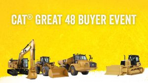 Great-48-Buyer-Event-web