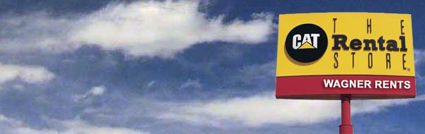 WR-Pole-sky-banner