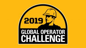 Cat-Operator-Challenge-Featured-Image
