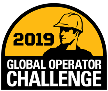 Operator Challenge Logo_2019-360w