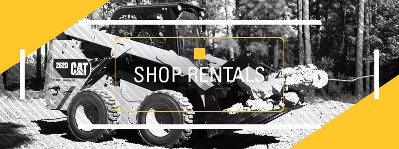 Shop-Rentals-web-banner-800x300