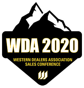 WDA-Mountains-logo-v1