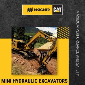 cat equipment rental west texas wagner equipment co