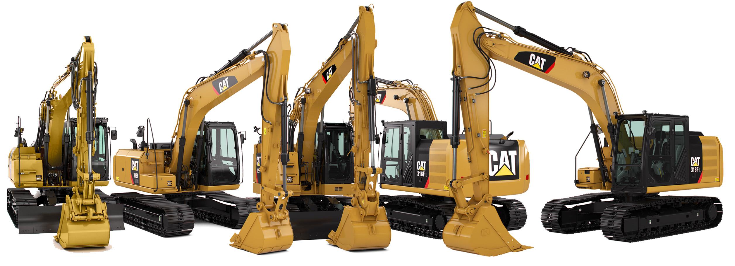 Small-Excavator-Promotion-v3