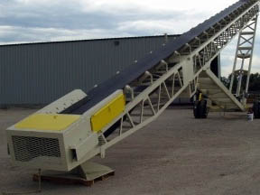J-and-M-Conveyors