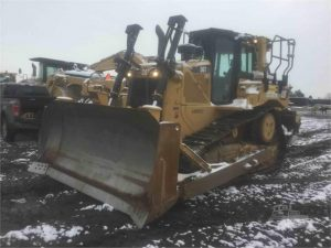 winter care tips for heavy equipment wagner equipment co colorado