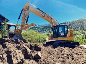 pare Parts to Have On-Hand for Your Heavy Equipment: Filters, Part 1 wagner equipment co colorado new mexico texas