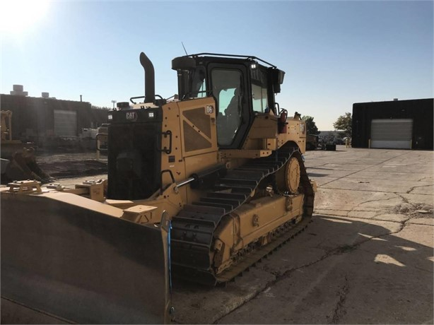Spare Parts to Have On-Hand for Your Heavy Equipment: Fluids, Part 1 wagner equipment co