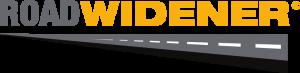 Road Widener Equipment